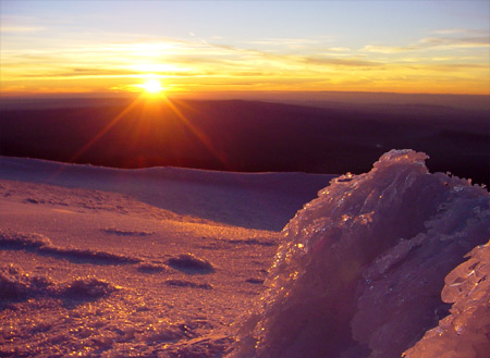 summit-sunrise-01.jpg